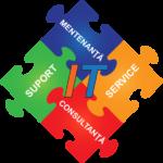Landnet Solutions logo